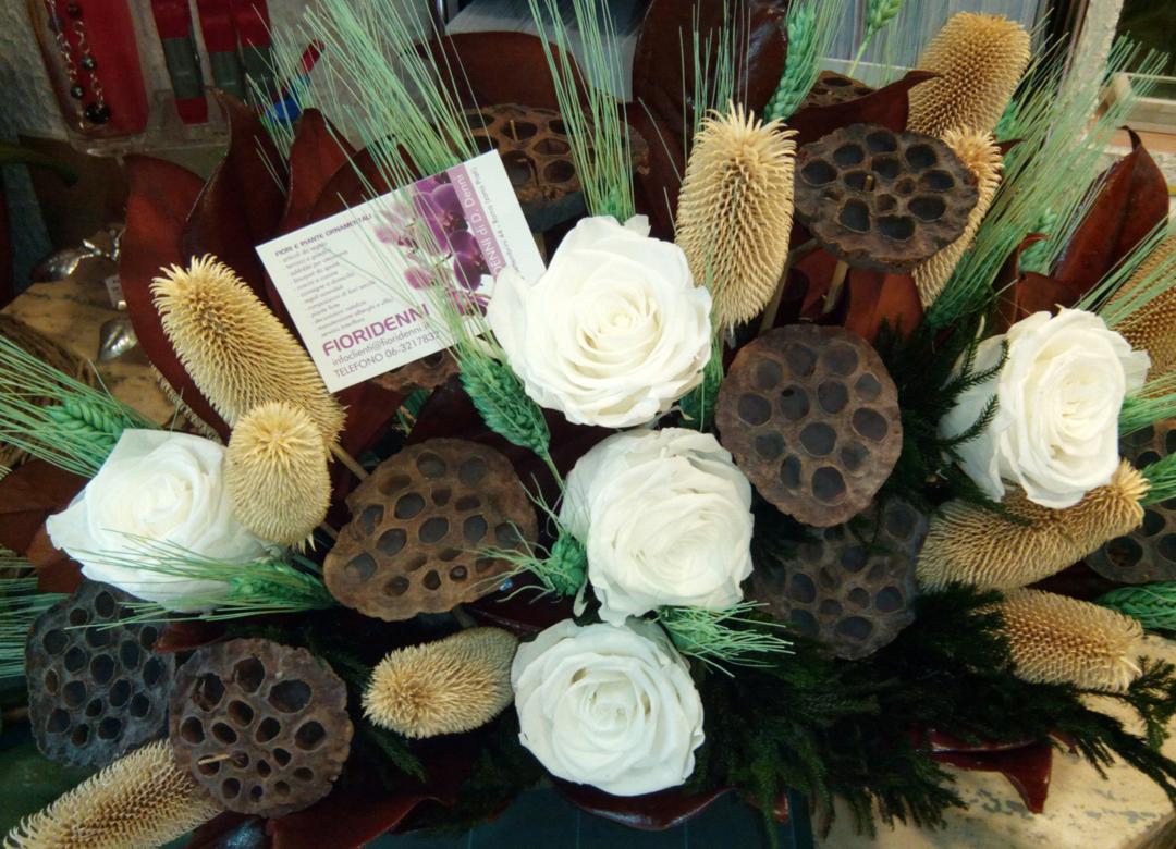fiori_secchi_negozio_roma_composizioni