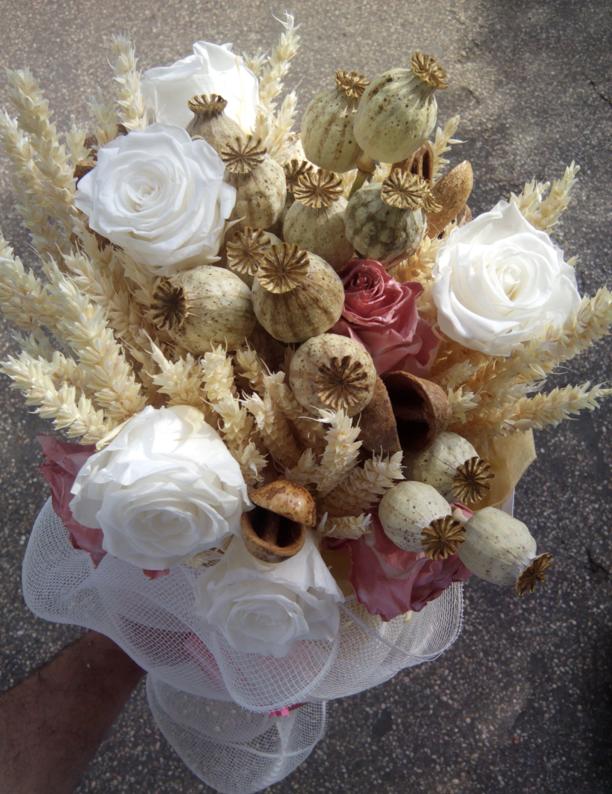negozio_fiori_secchi_a_roma