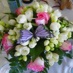 centrotavola-con-farfalla