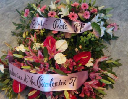 cuscino_di_fiori_funerale_a_roma