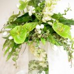 cilindro_vetro_orchidee_anthurium