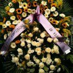 corona-funebre
