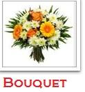 Bouquet_fiori_a_roma_fioraio_prati