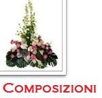 composizioni_consegna_a_roma_in_giornata