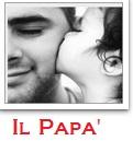 festa_del_papa_fiori_roma