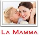 festa_della_mamma_roma_fiorista