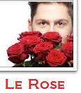 mandare_rose_rosse_a_roma_consegna_immediata_fioraio