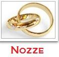 nozze_addobbi-matrimonio_fioraio_roma