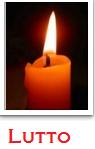 spedire_cuscino_funerale_roma_fioraio